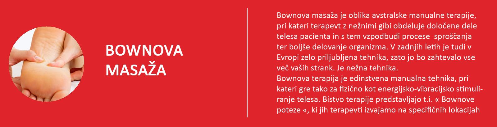 bownova
