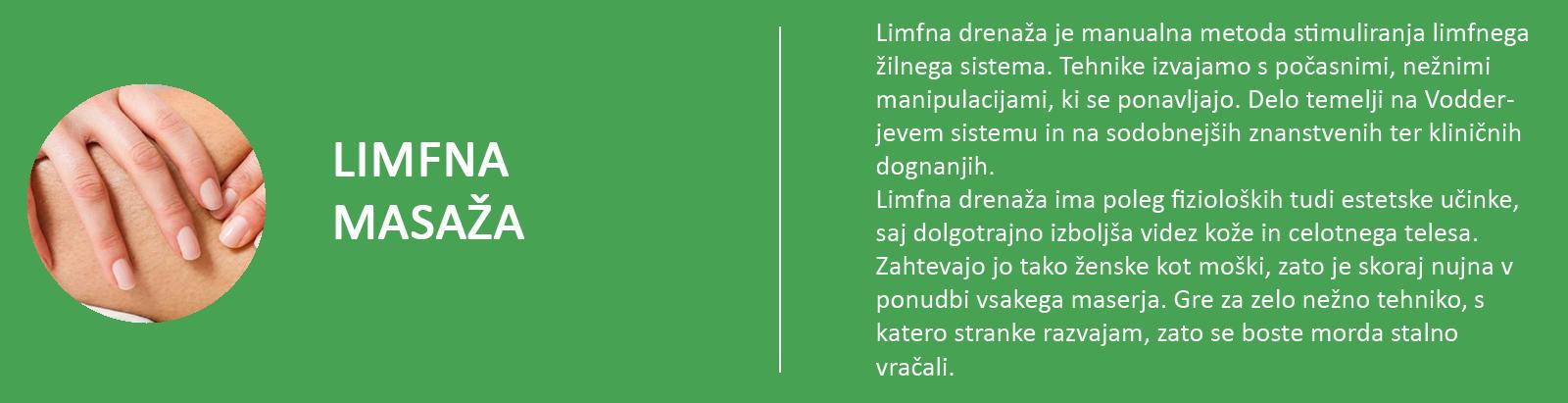 limfna